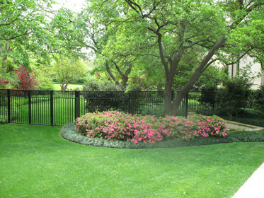 Garden Design Dallas On Dallas Landscape Design And Yard Maintenance  Highland Park